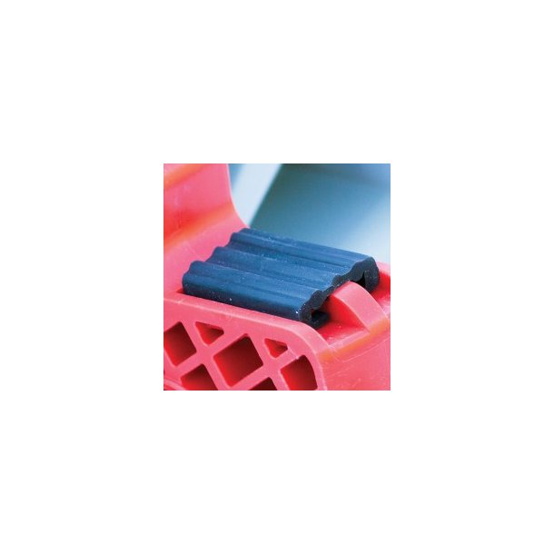 RUBBER FOR SIDE SUPPORT