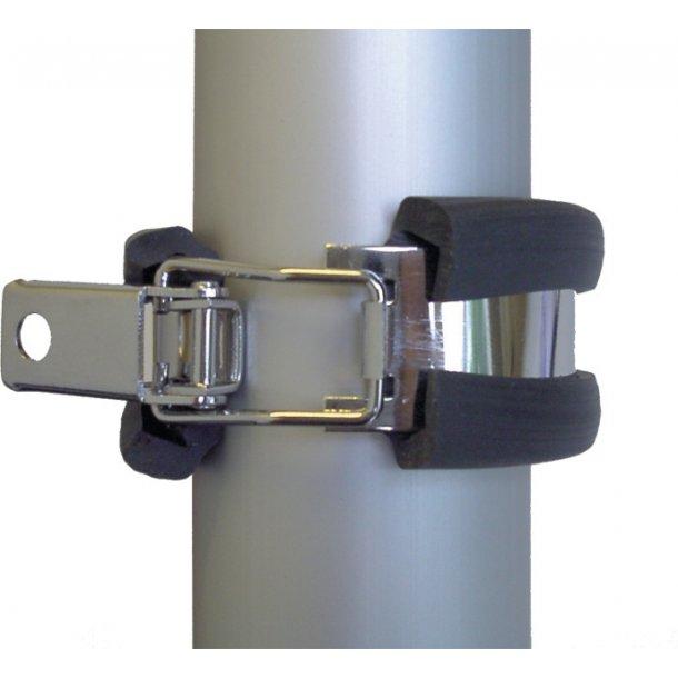 Optiparts Mast lock / Mastelås
