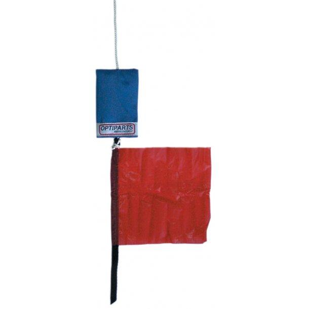 Protestflag