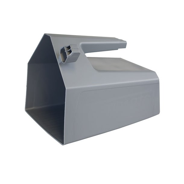 HANDBAILER NEW 4.2 LITRE, GREY OR ORANGE