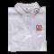 Winner Polo t-shirt
