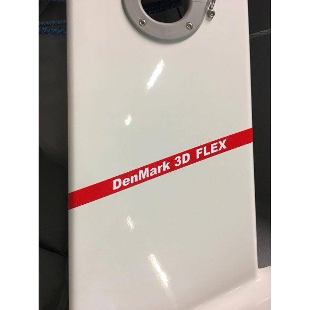 Winner Streamer 260*15mm 3D Flex
