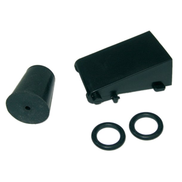 REPAIR KIT FOR BAILER FOR LASER®