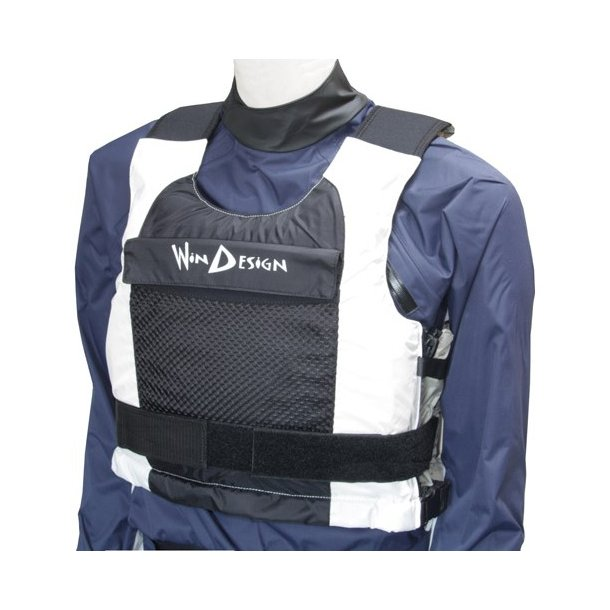 WINDESIGN BUOYANCY AID (xs / s / m / L)