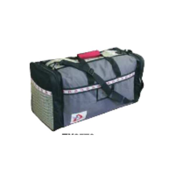 Gear bag Optiparts / Grej-taske 70*35*30cm