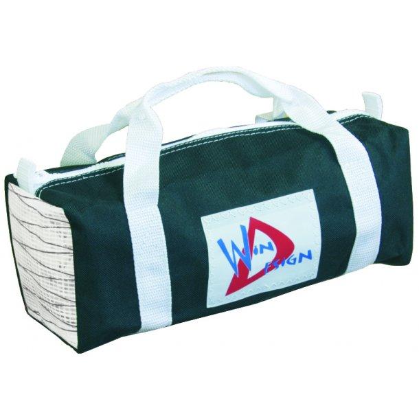 Optipart tool/toilet bag PX10 (30x10x10cm)