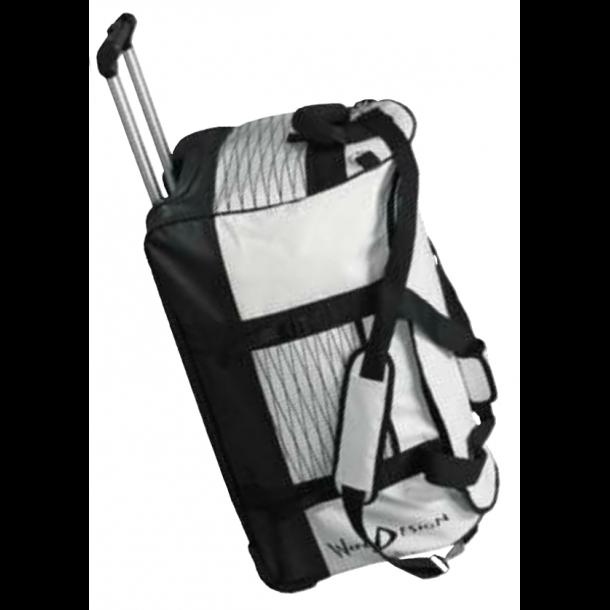 ROLLER BAG 88 L