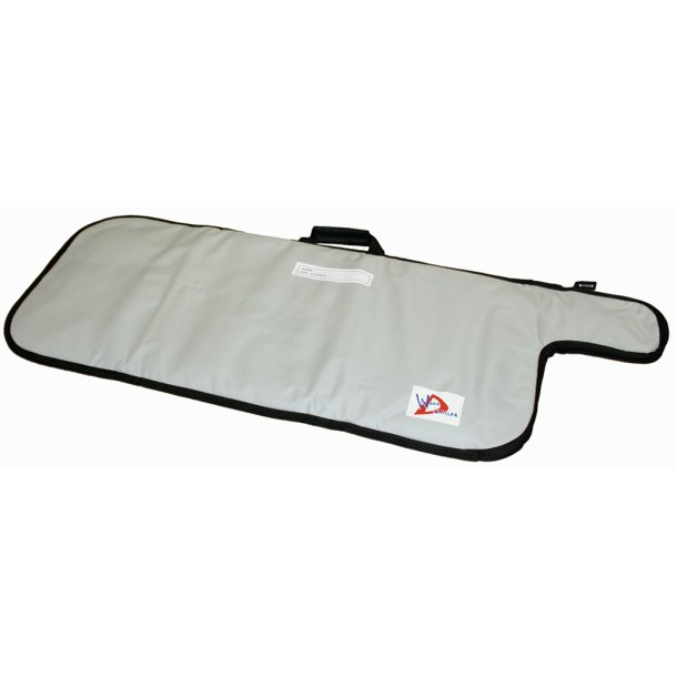 PADDED 420 DAGGERBOARD COVER