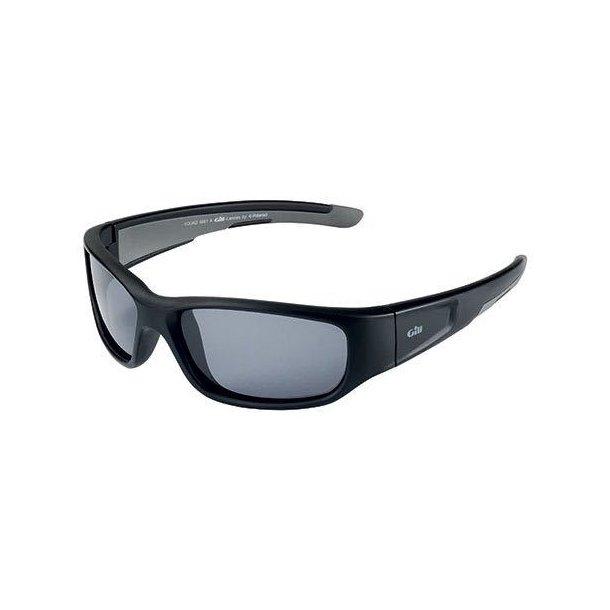 Junior squad solbriller gill sort