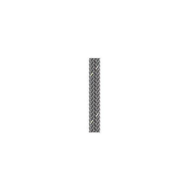 Mainsheet / Skøde Colour 8mm