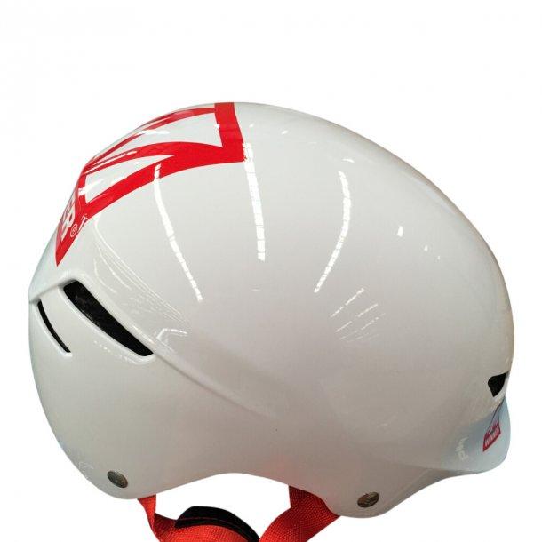 Wipper Helmet WINNER