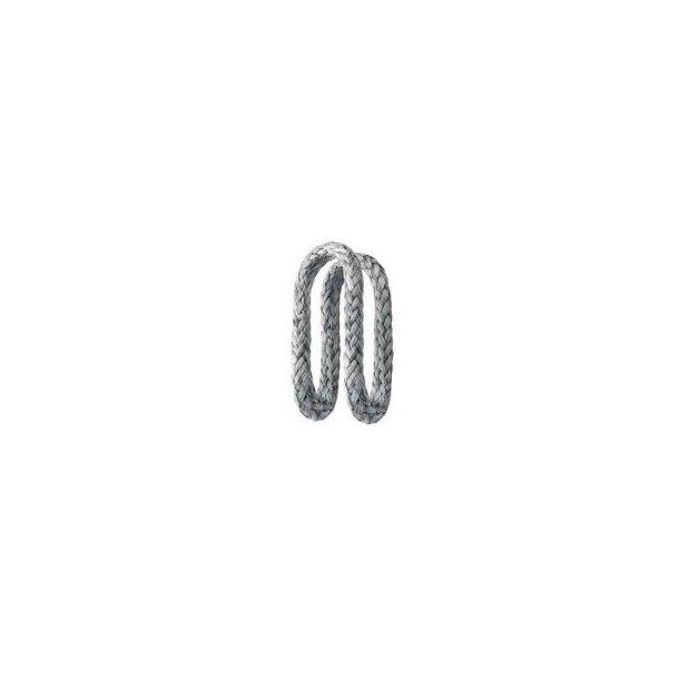 Orbit dynema replacement item/ reservedel til 30.RF56101