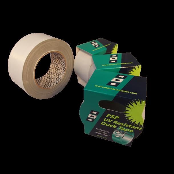 Gaffertape / Duck Tape