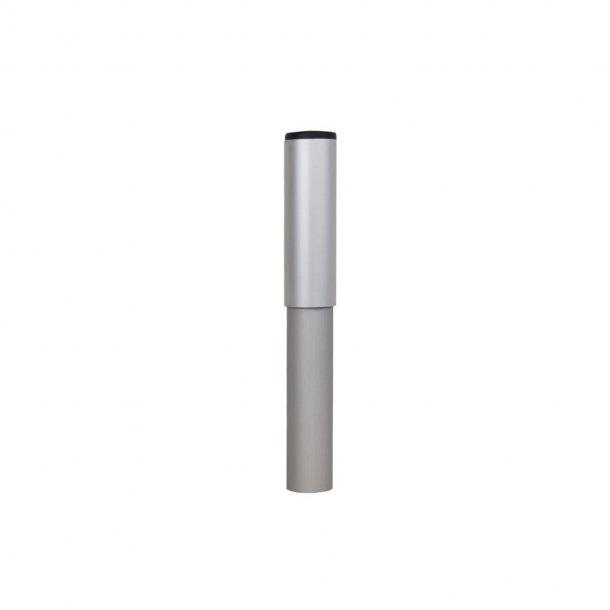 Mast extender 200 mm