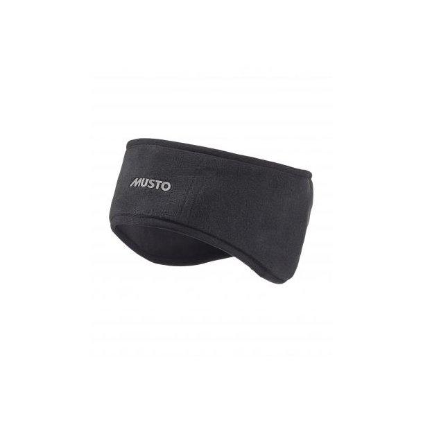 Musto Evo Microfleece Headband