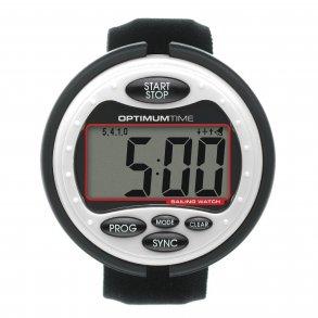 Ure og Elektronik