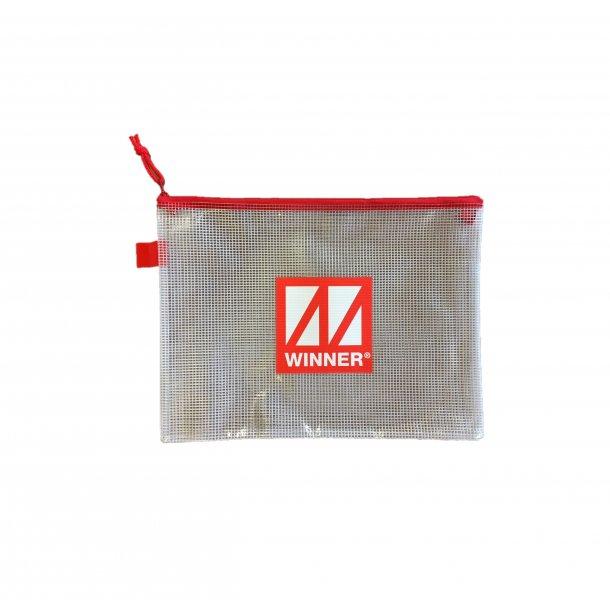 Winner Document bag
