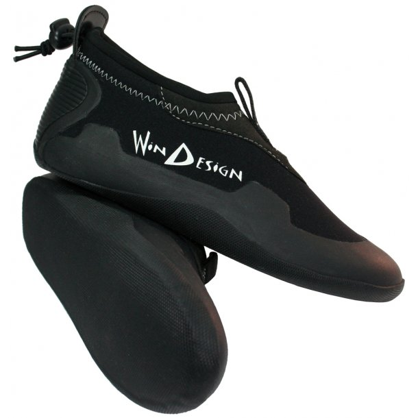 NEOPRENE DINGHY SHOES SIZE 32-48