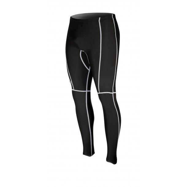 Zhik Spandex pants