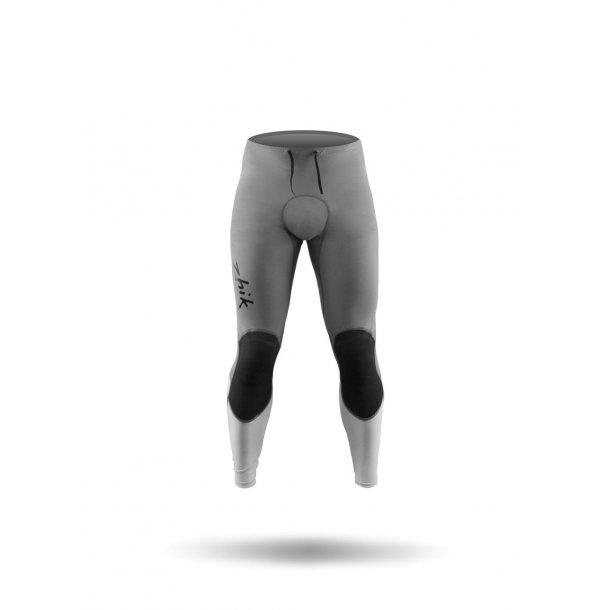 Zhik Hybrid pants II