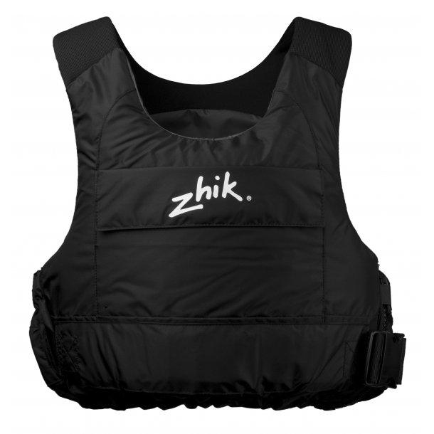 Zhik PFD (lifejacket)
