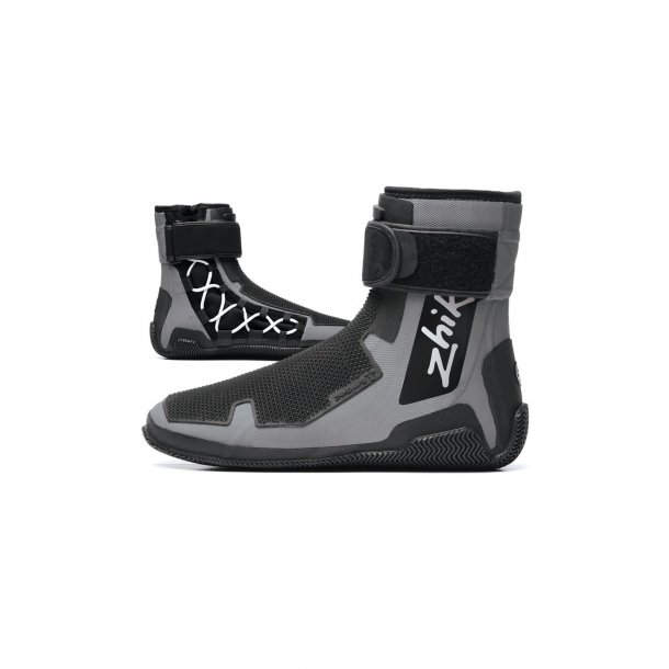 ZhikGrip II Hiking boot model 360