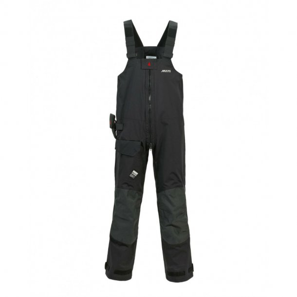 Musto BR1 Trousers Black