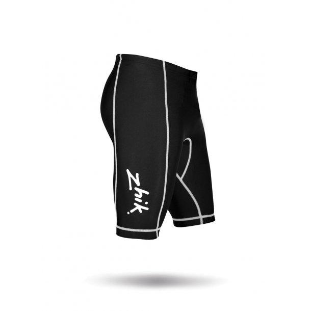 Zhik Spandex shorts Black