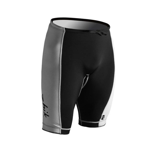 Zhik Hybrid shorts