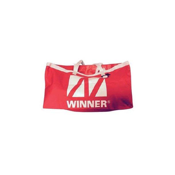 WINNER Waterproof Shoulder LOGO bag