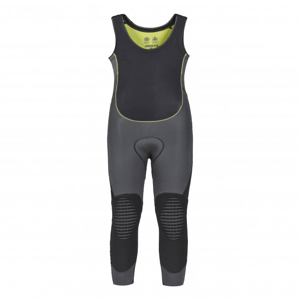 Youth Championship ThermoHOT Wetsuit