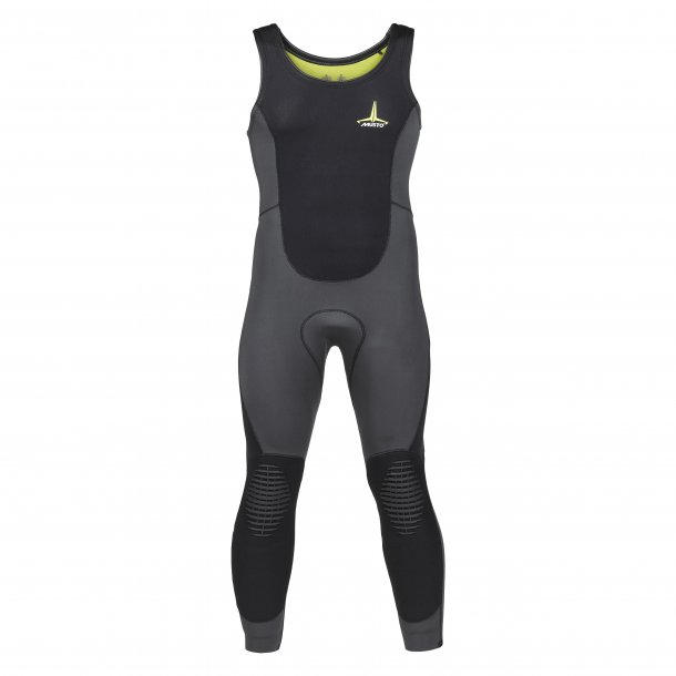 Foiling ThermoHOT Impact Wetsuit Mens