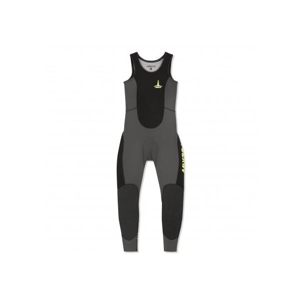 Women's Foiling ThermoHOT Impact Wetsuit