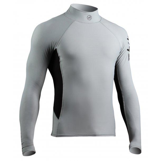 Zhik Hydrophobic Fleece Top Mens
