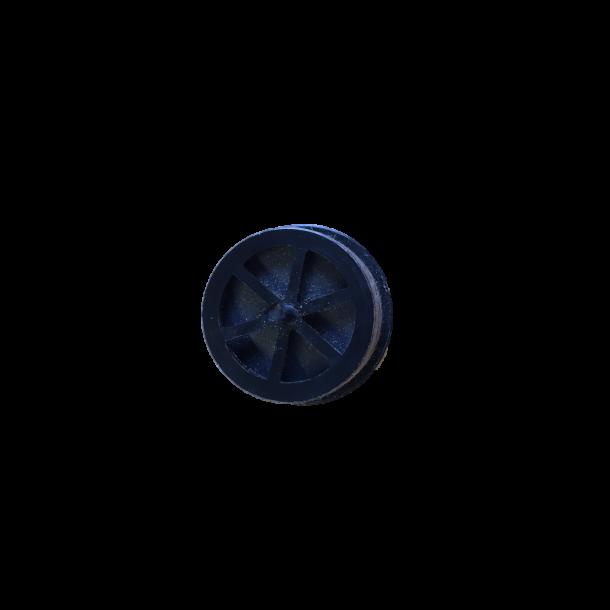 Zodiac Valve