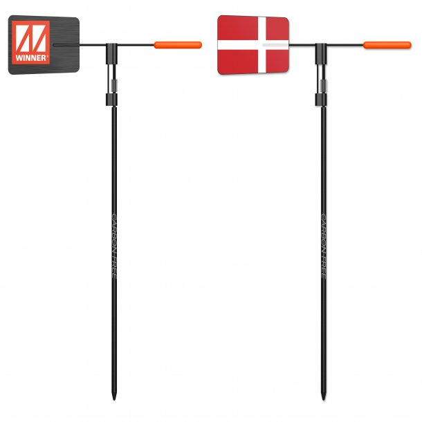 Wind indicator by Blacksmith Set