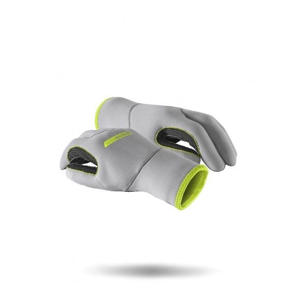 Zhik Superwarm Glove 1100