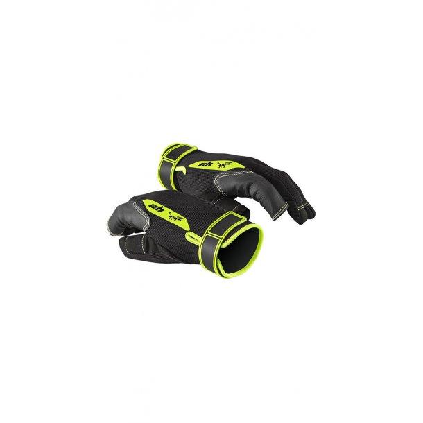 Zhik Glove G2 Full Finger