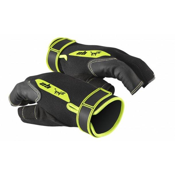 Zhik Glove G2 Half finger