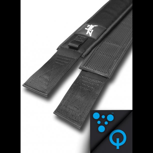 Zhik OPTIMIST Hiking straps (206)